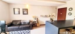 Apartamento mobiliado, moderno, e super aconchegante, e o melhor, com o valor atrativo!