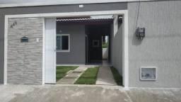 WG Casa para Venda, bairro Recanto Feliz, 2 dormitórios, 2 banheiros