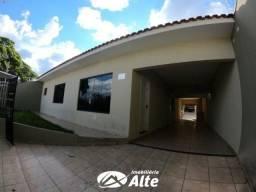 VENDA   Casa, com 4 quartos em JD ALVORADA, MARINGÁ