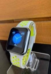 Smartwatch a prova dágua