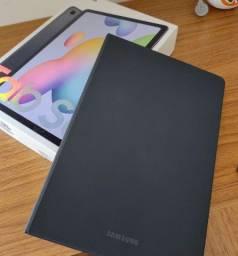 Galaxy TabS6 lite