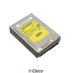 Disco Rígido HD Samsung 500GB Sata Hd502hi/Sra