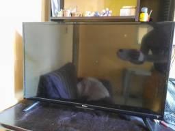 TV smart philco 32