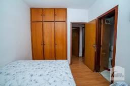 Título do anúncio: (Thaís*) Lindo apartamento no Santa Mônica, 3 quartos c/suite.