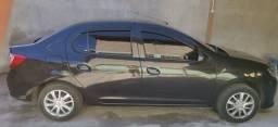 Renault Logan Exp. 18/19 1.6 16v