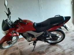 5.300 MOTO Honda CG TITAN 150 MIX