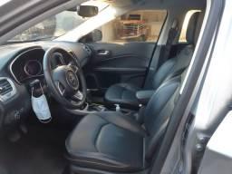 Jeep compas 2020 ,,,
