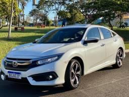 Civic 1.5 Touring 2017/17 Impecável
