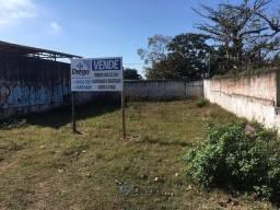 Terreno frente rodovia em Canoas/ PR