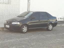 Vendo Siena 2003 1.0 8V Completo - 2003