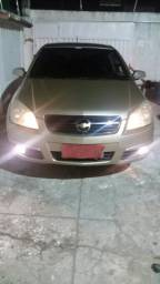 GM Vectra expression 2.0 2008 - 2008