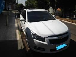 Cruze Ltz Chevrolet Consorcio - 2014
