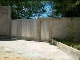 Terreno 10x15 Barra de Pojuca