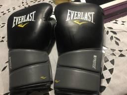 Luva de Boxe EVERLAST