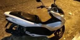 Honda PCX 150cc - 2016