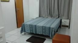Apartamento Boa Viagem 1 qts mobiliado c piscina