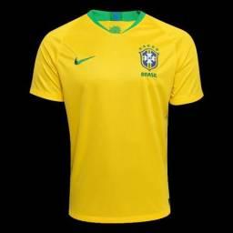 419882d36e Futebol e acessórios no Brasil - Página 55