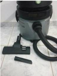 Aspirador de Pó Electrolux Hidrovac A10 110V - Usado