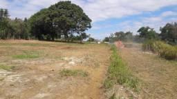 Terreno Itaguai