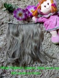 mega hair Orgânico