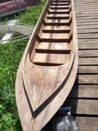 Fábrica de canoas Remo e Rabeta whatsapp 991374493