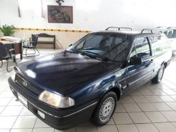 Ford Versailles Ghia 2.0 - 1992