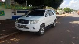 SW4 Ano 2011 - 2011