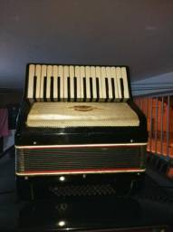 Acordeon Scala 48 bxs