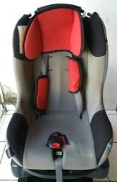Cadeira Automotiva - Infanti
