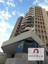 Apartamento  com 5 quartos no Edifício Pontal Marista - Bairro Setor Marista em Goiânia