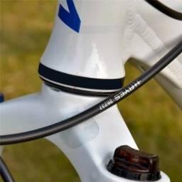 Adesivo Anti Risco Para Bicicleta