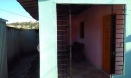 Casa Itamaraca (aluguel)