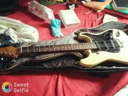 Guitarra Dophin