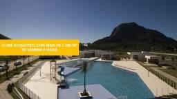 Residencial Solaris, condomínio de lotes residenciais com lazer completo, pronto !