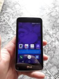 Celular LG