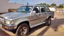 Toyota Hilux - 2003