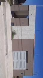 Excelente Casa de 3 quartos - Bairro Colinas Park