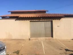 Casa Otima Localização (Fanap e fundação Bradesco)