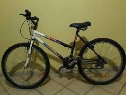 Bicicleta Speedo Athena 18V aro 26