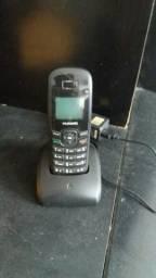 Vd Telefone