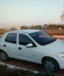 Gm - Chevrolet Celta carro - 2009