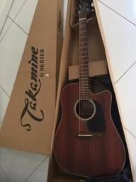 Violão Folk Takamine GD11