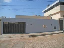 Vendo ou repasso casa financiada Bairro sao roque