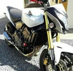 Hornet - 2014