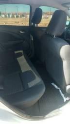 Toyota Etios Sedan Xls Flex - 2013