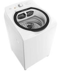 Máquina de Lavar Brastemp Nunca Usada (A Negociar)