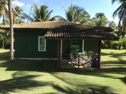 Casa têmpora litoral norte