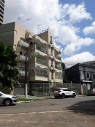 Apartamento Amplo com localização privilegiada (Batista Campos)