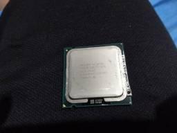 Processador Intel Core 2 Quad 2.66GHZ