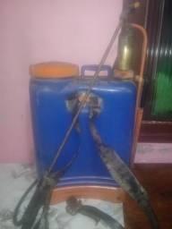 Bomba de veneno 20 litros